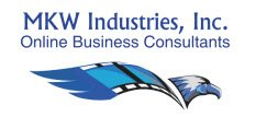 MKW Industries