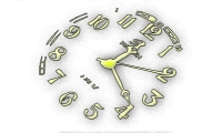 Manage your Time Better
